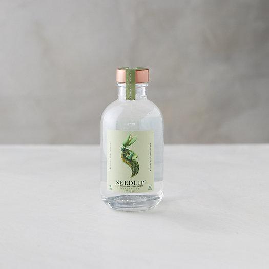 View larger image of Seedlip Garden Non-Alcoholic Spirits, Small