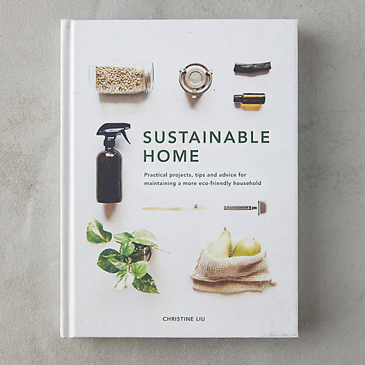 View larger image of Sustainable Home