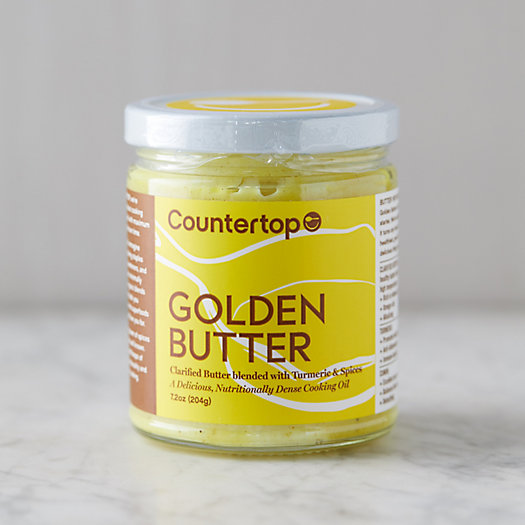 View larger image of Golden Butter
