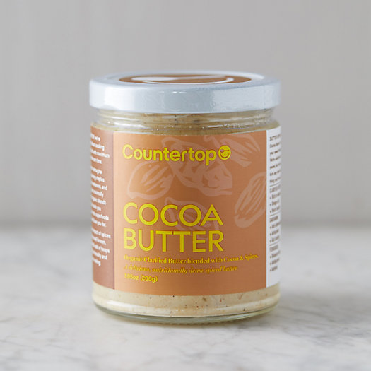 View larger image of Cocoa Butter