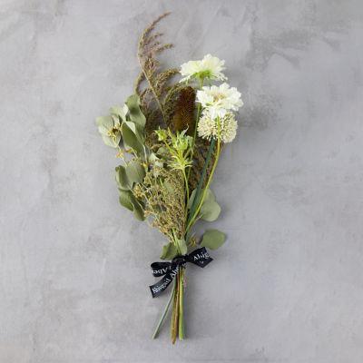 Gardson Faux Bouquet