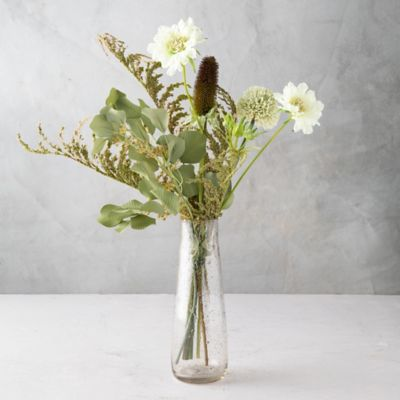 Gardson Faux Bouquet