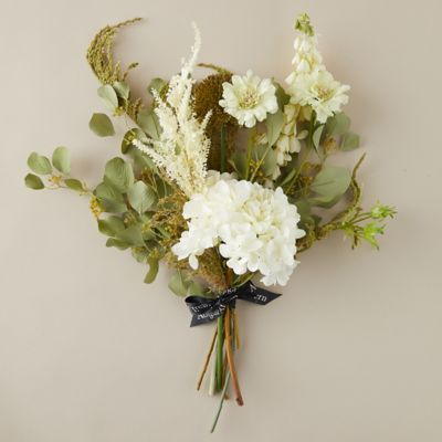Addleston Faux Bouquet