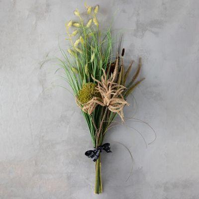 Westleton Faux Bouquet