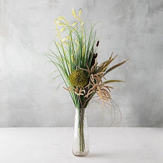 View larger image of Westleton Faux Bouquet