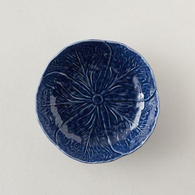 Ceramic Cabbage Bowl