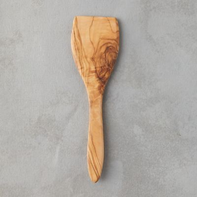Olive Wood Spatula