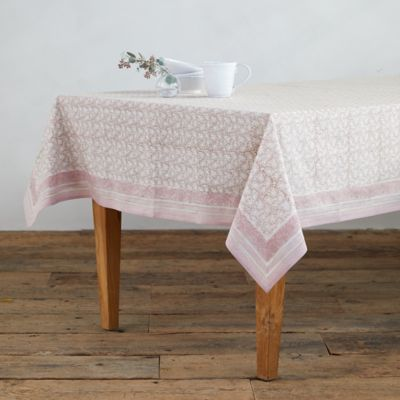 Ivy Rose Tablecloth