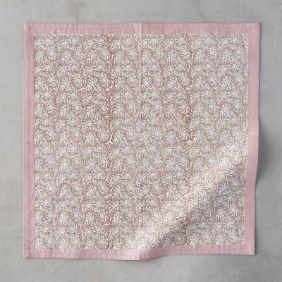 Ivy Rose Napkin Set