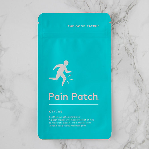 View larger image of Pain Relief Patch