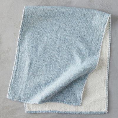 Japanese Hand Towel