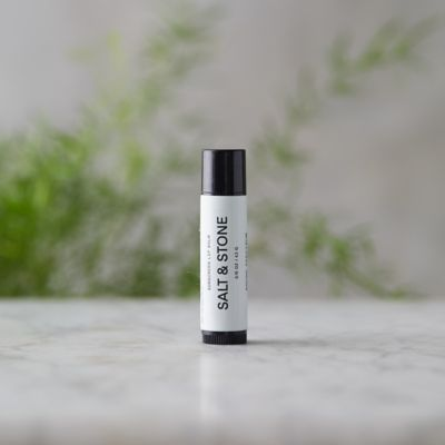 Salt + Stone SPF 30 Lip Balm