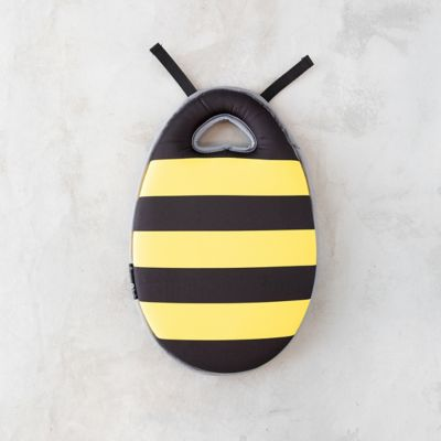 Kid's Bee Kneeler