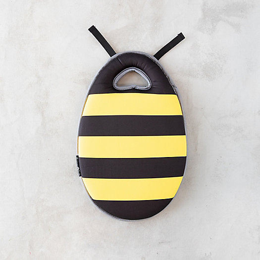 View larger image of Kid's Bee Kneeler