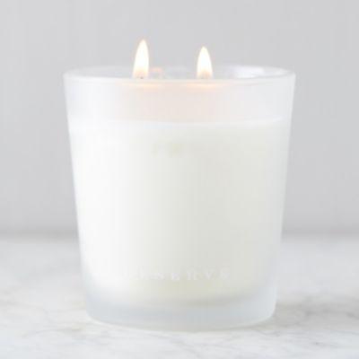 Linnea's Lights Reserve Candle, Earl Grey