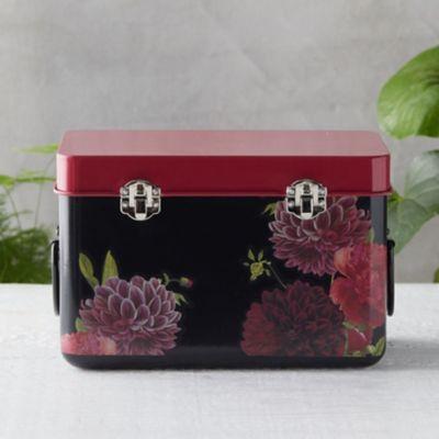 RHS Seed Storage Box