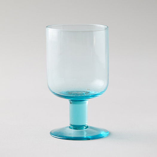View larger image of Bloom Wine Glass