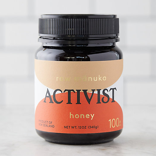 View larger image of Raw Manuka Honey, 100 MGO