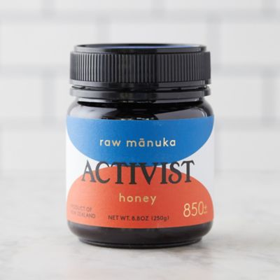 Raw Manuka Honey, 850 MGO