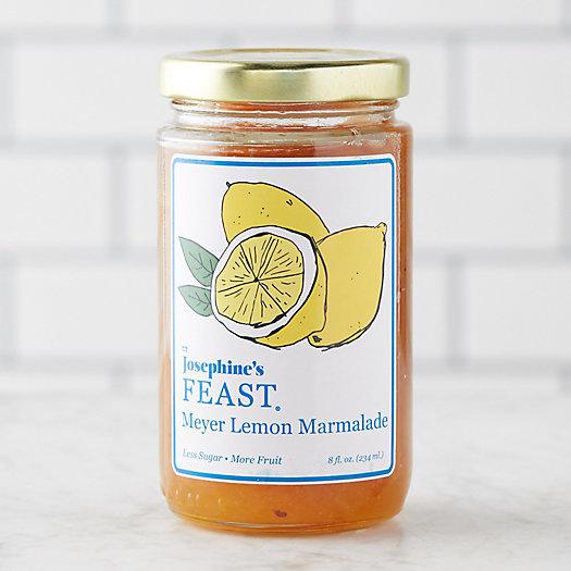 View larger image of Meyer Lemon Marmalade