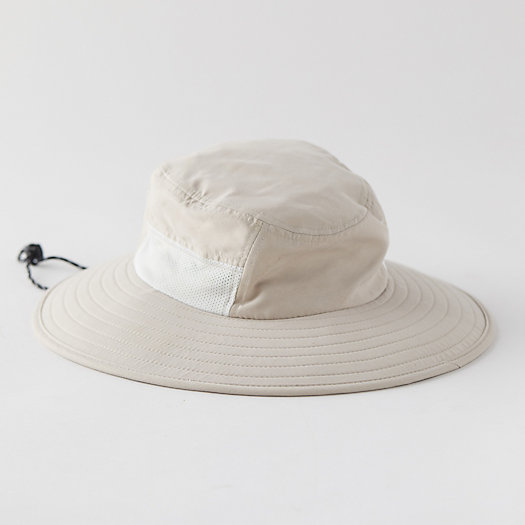 View larger image of Bug Repellent Sun Hat