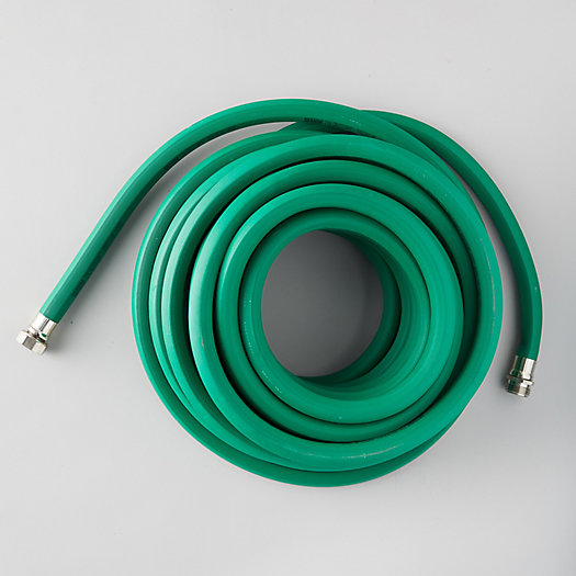 View larger image of Dramm Garden Hose