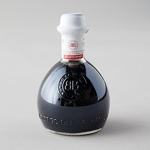 View larger image of Balsamic Vinegar of Modena IGP