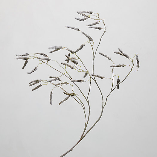 View larger image of Faux Twig Spray