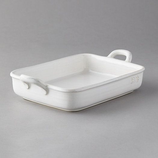 View larger image of Stoneware Baking Tray