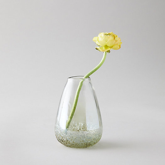 View larger image of Lustered Bud Vase