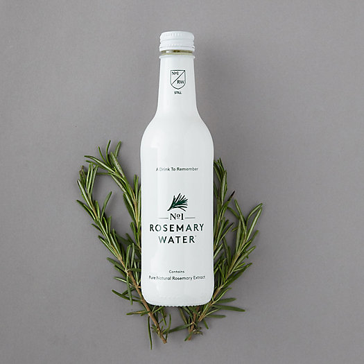 View larger image of Rosemary Water, Pack of 12
