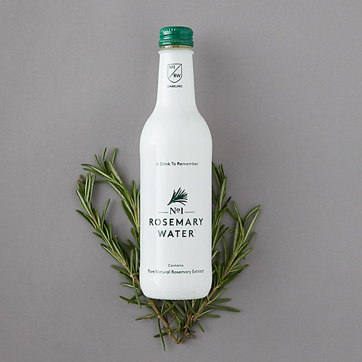 View larger image of Sparkling Rosemary Water, Pack of 12