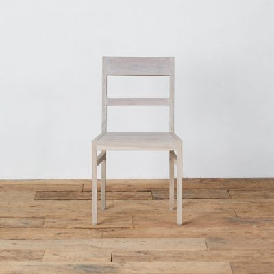 Noni Side Chair