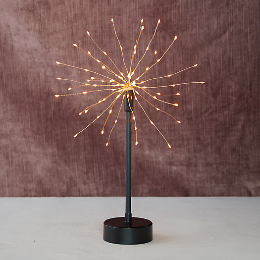 View larger image of Stargazer Northstar Table Light