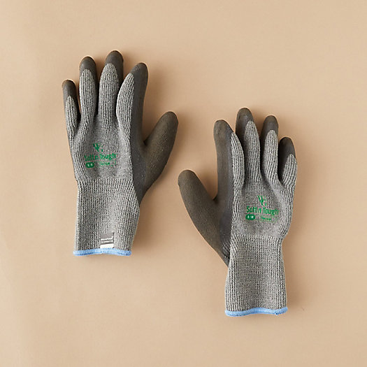 View larger image of Thermal Garden Gloves