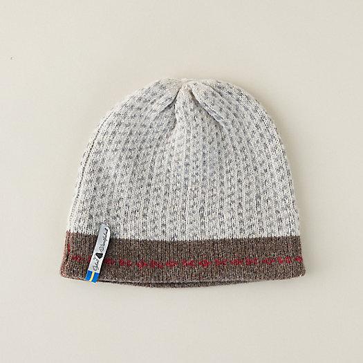 View larger image of Wool Fisherman Hat