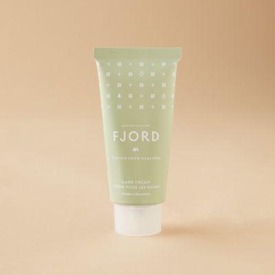 Skandinavisk Hand Cream, Fjord