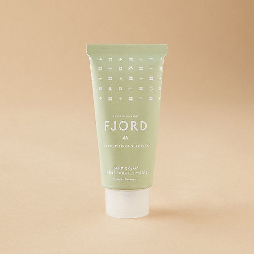 View larger image of Skandinavisk Hand Cream, Fjord