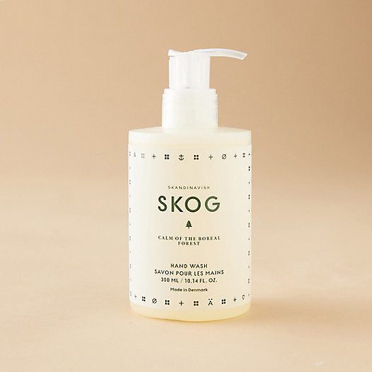 View larger image of Skandinavisk Hand Wash, Skog