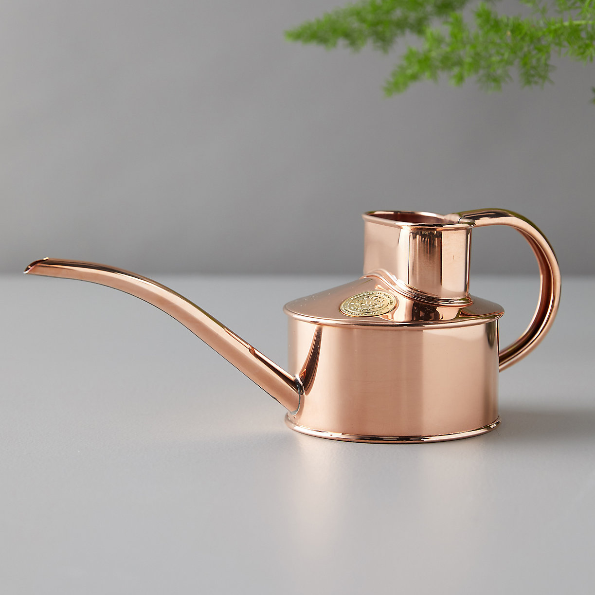 Haws Mini Watering Can