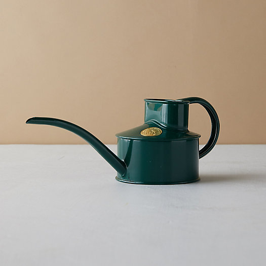 View larger image of Haws Mini Watering Can