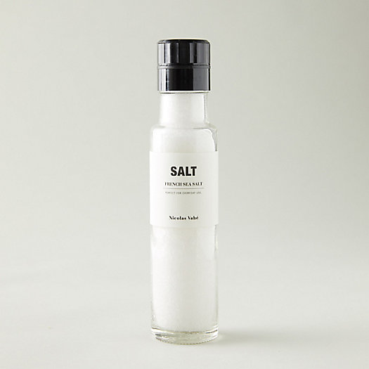 View larger image of Nicolas Vahe French Sea Salt