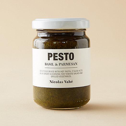 View larger image of Basil + Parmesan Pesto
