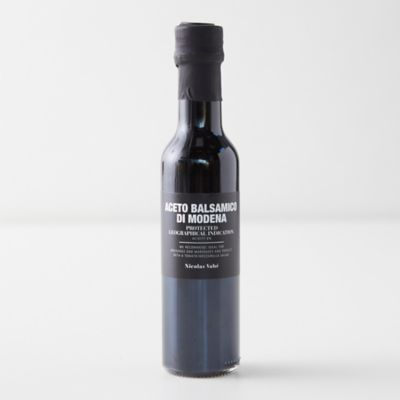 Nicolas Vahe Red Wine Vinegar