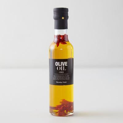 Nicolas Vahe Chili Olive Oil