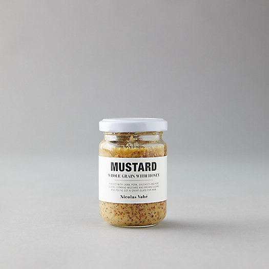 View larger image of Whole Grain Honey Mustard