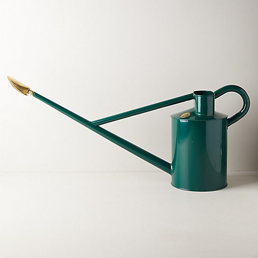 View larger image of Haws Professional Long Reach Watering Can