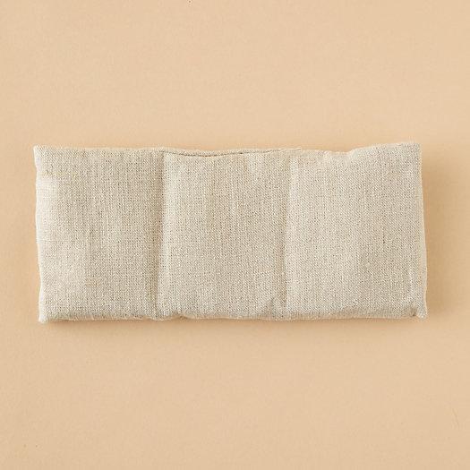View larger image of Eye Therapy Pillow