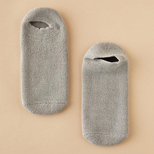 View larger image of Moisturizing Socks