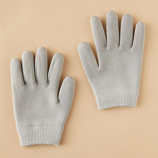 View larger image of Moisturizing Gloves